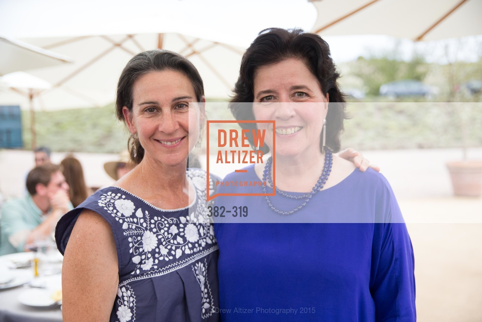 Lisa Avallone, Becky Saeger, Fall for Art: ODC at McEvoy Ranch, McEvoy Ranch. 5935 Red Hill Road, September 27th, 2015,Drew Altizer, Drew Altizer Photography, full-service agency, private events, San Francisco photographer, photographer california