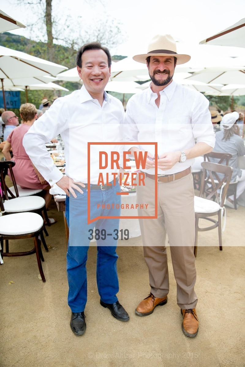 Jeff Shen, Jason Creichar, Fall for Art: ODC at McEvoy Ranch, McEvoy Ranch. 5935 Red Hill Road, September 27th, 2015,Drew Altizer, Drew Altizer Photography, full-service agency, private events, San Francisco photographer, photographer california