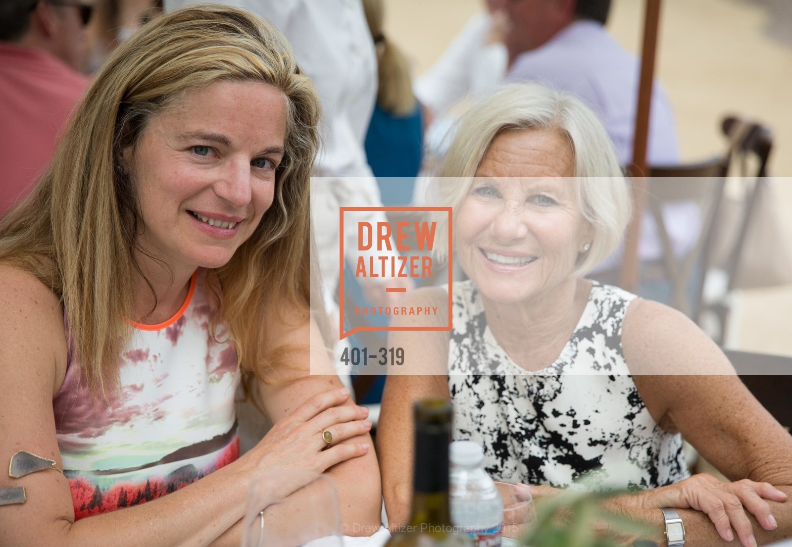 Leanne Lyman, Fall for Art: ODC at McEvoy Ranch, McEvoy Ranch. 5935 Red Hill Road, September 27th, 2015,Drew Altizer, Drew Altizer Photography, full-service agency, private events, San Francisco photographer, photographer california