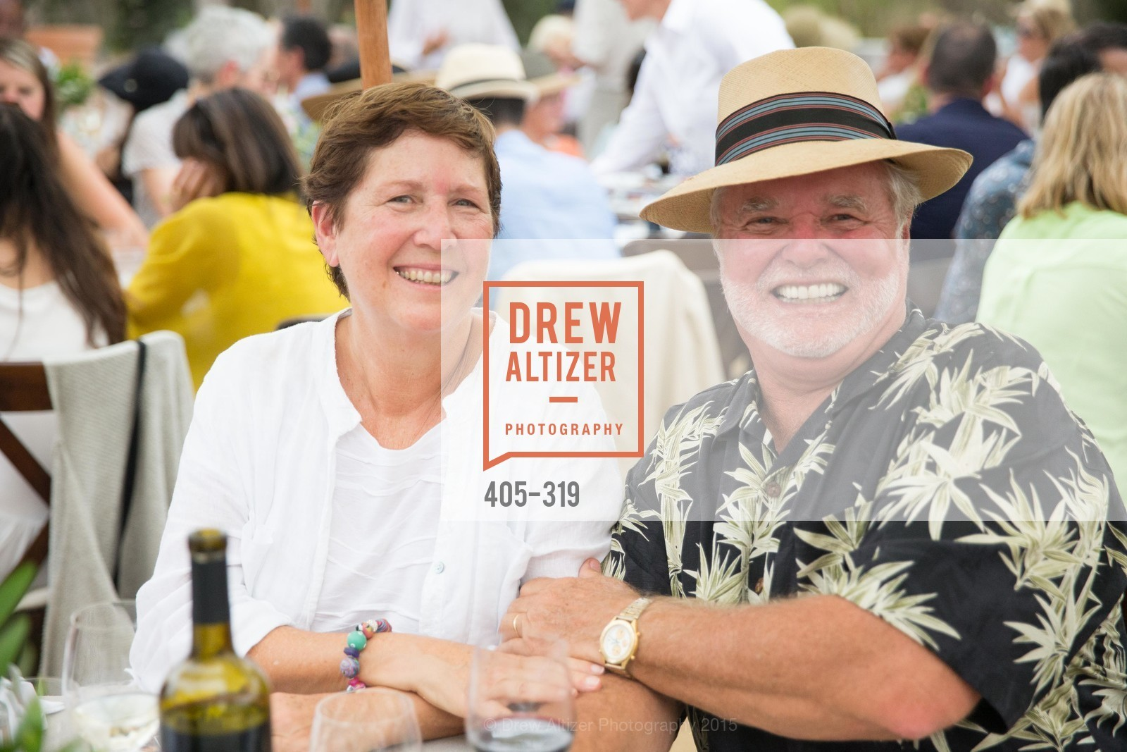 Lynn Feintech, Ted Lyman, Fall for Art: ODC at McEvoy Ranch, McEvoy Ranch. 5935 Red Hill Road, September 27th, 2015,Drew Altizer, Drew Altizer Photography, full-service agency, private events, San Francisco photographer, photographer california