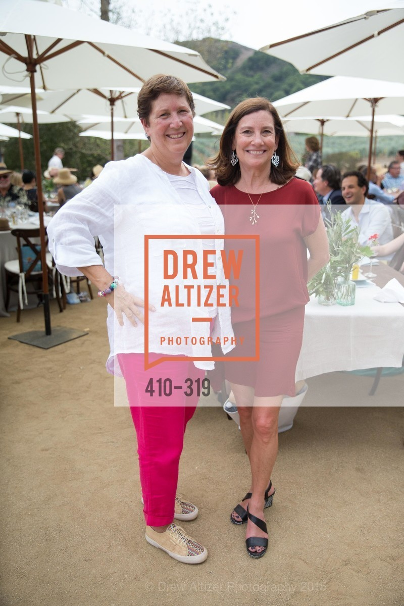 Lynn Feintech, Mary Margaret Jones, Fall for Art: ODC at McEvoy Ranch, McEvoy Ranch. 5935 Red Hill Road, September 27th, 2015,Drew Altizer, Drew Altizer Photography, full-service agency, private events, San Francisco photographer, photographer california