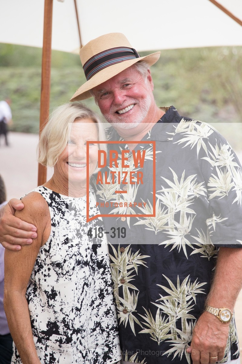 Leanne Lyman, Ted Lyman, Fall for Art: ODC at McEvoy Ranch, McEvoy Ranch. 5935 Red Hill Road, September 27th, 2015,Drew Altizer, Drew Altizer Photography, full-service agency, private events, San Francisco photographer, photographer california