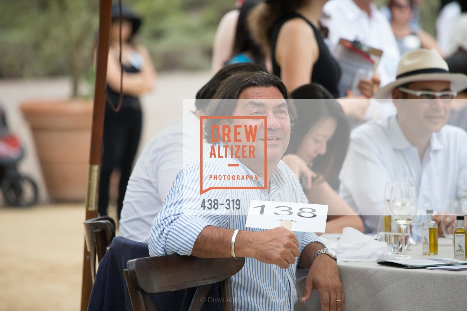 Nilos Sebastian, Fall for Art: ODC at McEvoy Ranch, McEvoy Ranch. 5935 Red Hill Road, September 27th, 2015,Drew Altizer, Drew Altizer Photography, full-service agency, private events, San Francisco photographer, photographer california