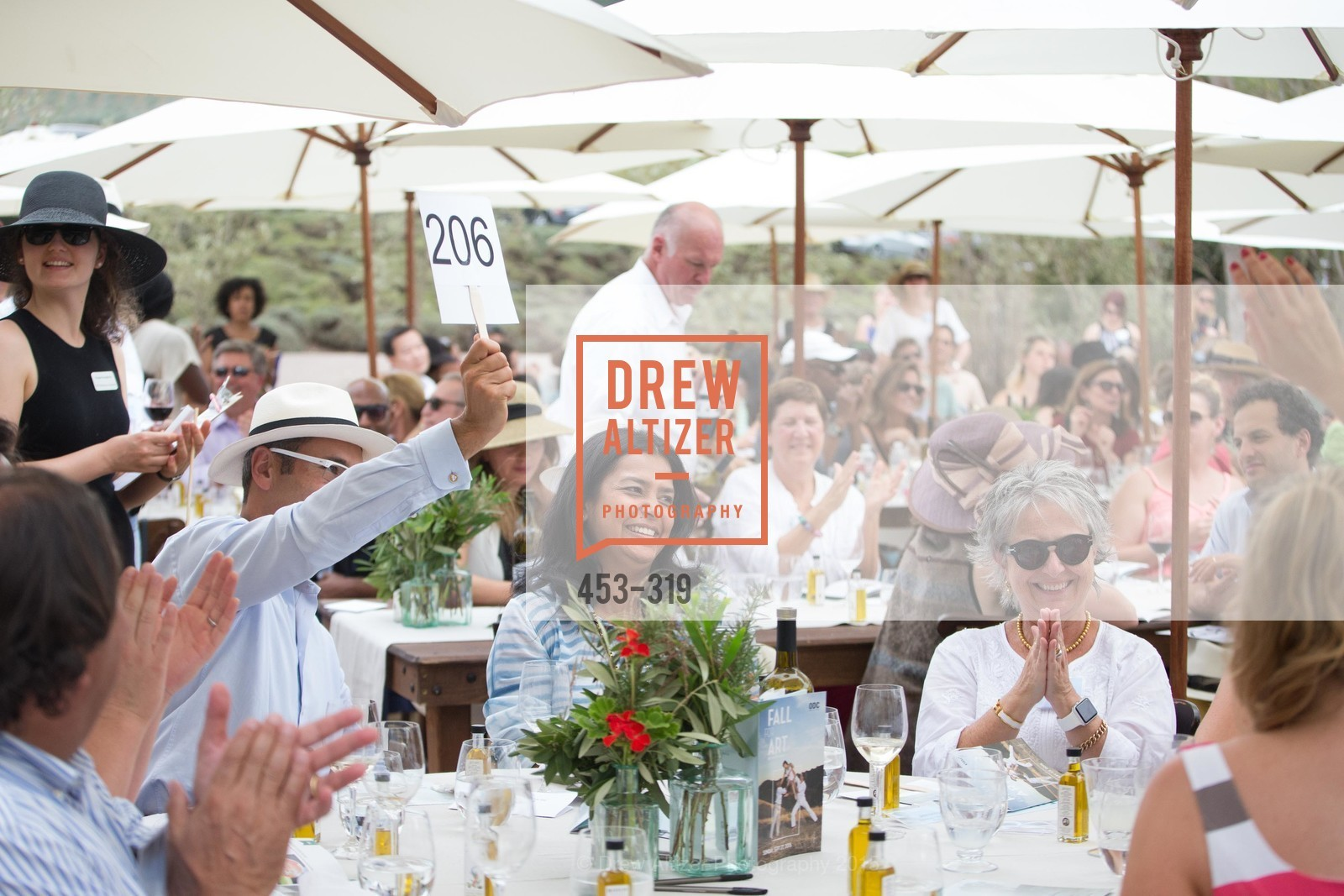 Priti Youssef Choksi, Fall for Art: ODC at McEvoy Ranch, McEvoy Ranch. 5935 Red Hill Road, September 27th, 2015,Drew Altizer, Drew Altizer Photography, full-service event agency, private events, San Francisco photographer, photographer California