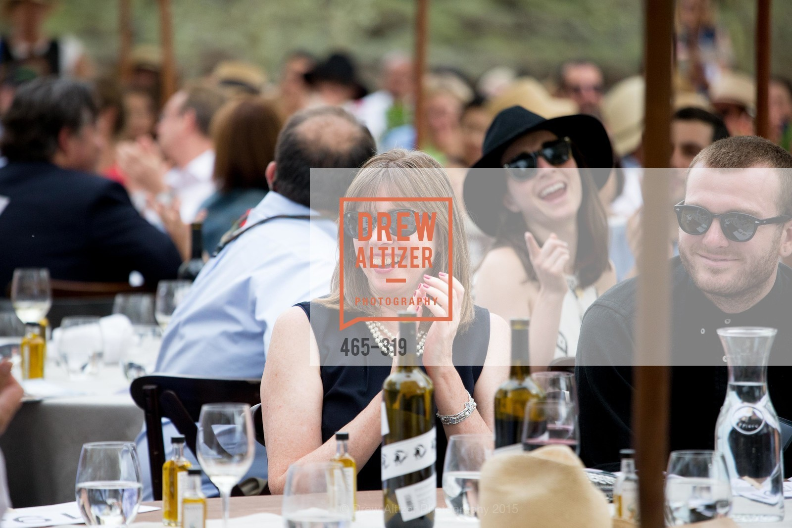Leslie Berriman, Nion McEvoy Jr., Fall for Art: ODC at McEvoy Ranch, McEvoy Ranch. 5935 Red Hill Road, September 27th, 2015,Drew Altizer, Drew Altizer Photography, full-service agency, private events, San Francisco photographer, photographer california