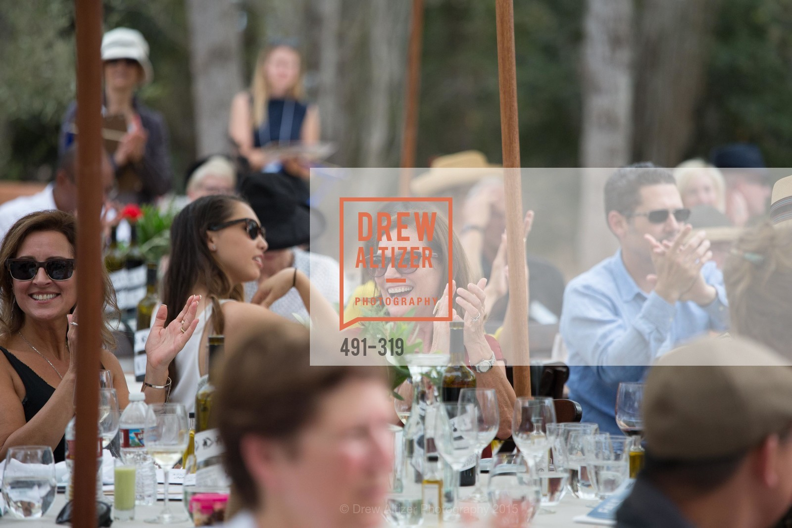 Atmosphere, Fall for Art: ODC at McEvoy Ranch, McEvoy Ranch. 5935 Red Hill Road, September 27th, 2015,Drew Altizer, Drew Altizer Photography, full-service event agency, private events, San Francisco photographer, photographer California