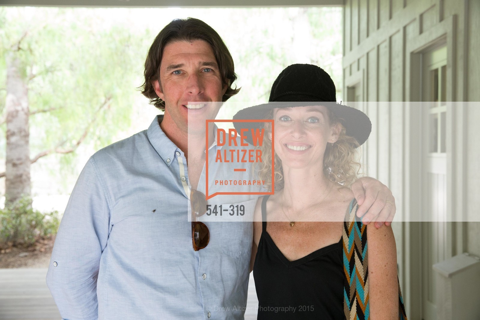 JP Scanlon, Ellen Scanlon, Fall for Art: ODC at McEvoy Ranch, McEvoy Ranch. 5935 Red Hill Road, September 27th, 2015,Drew Altizer, Drew Altizer Photography, full-service agency, private events, San Francisco photographer, photographer california