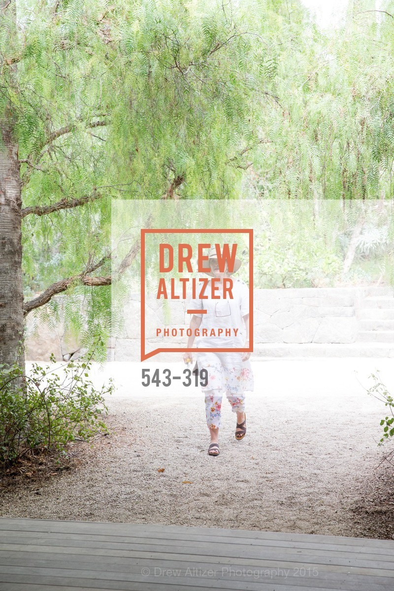 Extras, Fall for Art: ODC at McEvoy Ranch, September 27th, 2015, Photo,Drew Altizer, Drew Altizer Photography, full-service agency, private events, San Francisco photographer, photographer california