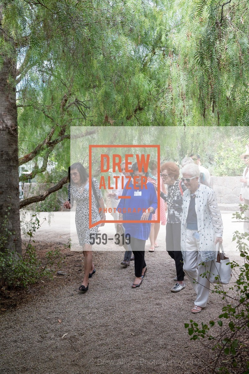 Vivienne Wu, Becky Saeger, Janet Robbins, Eleanor Coppola, Fall for Art: ODC at McEvoy Ranch, McEvoy Ranch. 5935 Red Hill Road, September 27th, 2015,Drew Altizer, Drew Altizer Photography, full-service event agency, private events, San Francisco photographer, photographer California