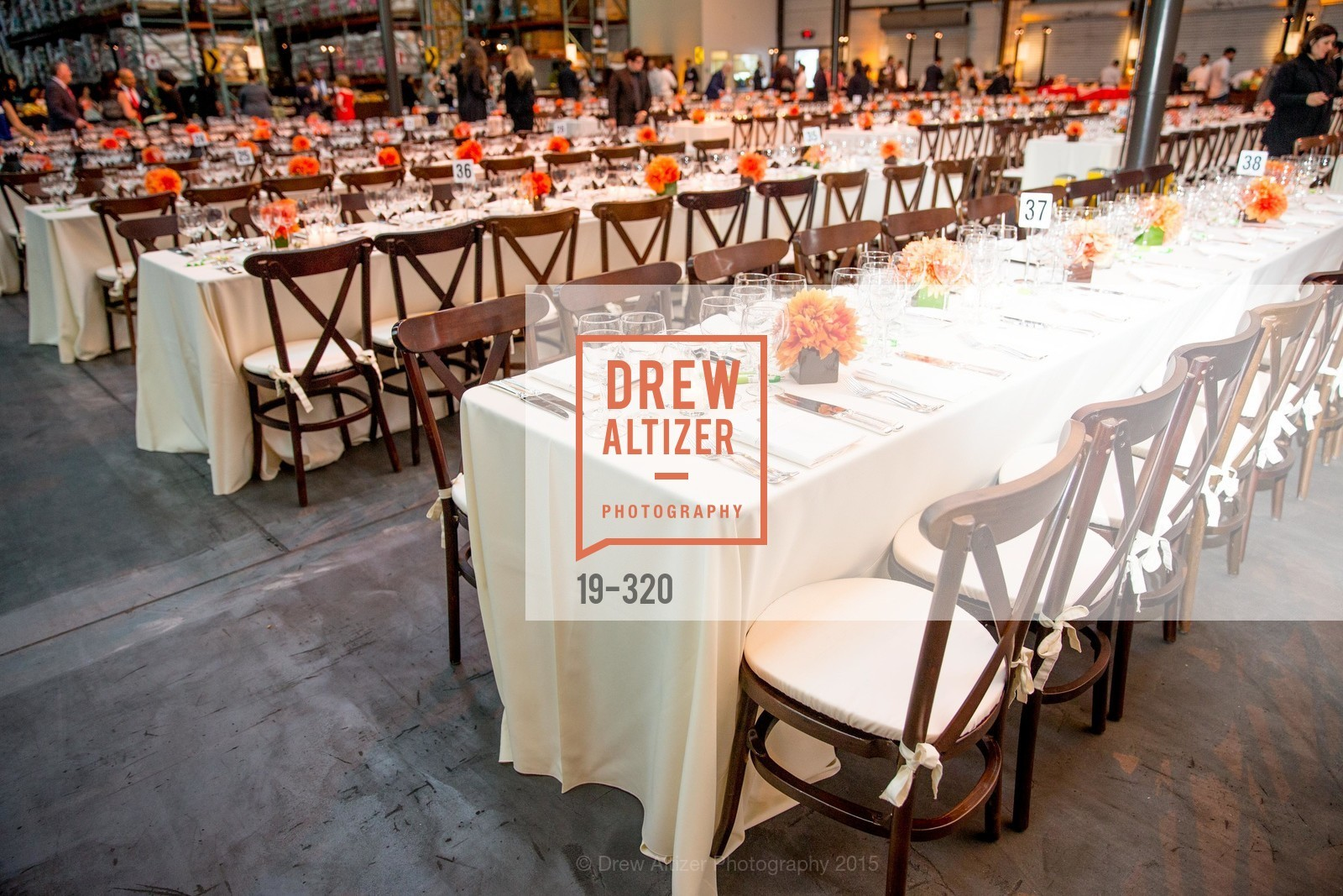 Atmosphere, SF - Marin Food Bank Presents ONE BIG TABLE, SF- Marin Food Bank. 900 Pennsylvania Ave, September 26th, 2015,Drew Altizer, Drew Altizer Photography, full-service event agency, private events, San Francisco photographer, photographer California