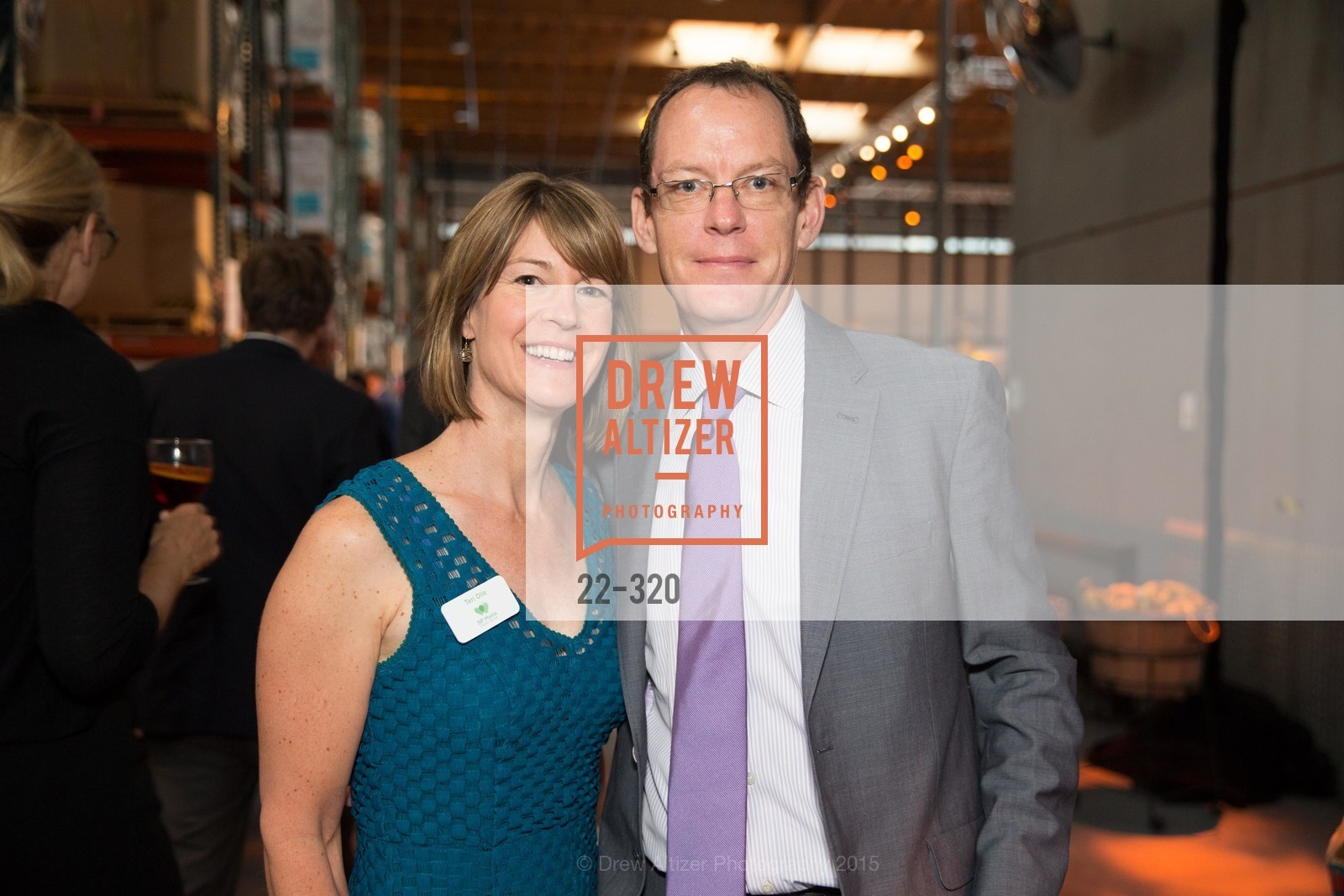 Teri Olle, SF - Marin Food Bank Presents ONE BIG TABLE, SF- Marin Food Bank. 900 Pennsylvania Ave, September 26th, 2015,Drew Altizer, Drew Altizer Photography, full-service event agency, private events, San Francisco photographer, photographer California