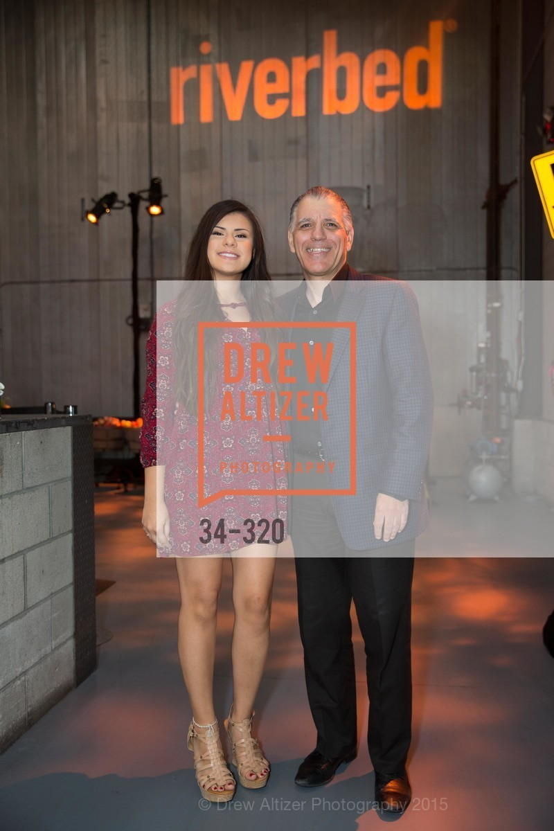 Amara Gatto, Peter Gatto, SF - Marin Food Bank Presents ONE BIG TABLE, SF- Marin Food Bank. 900 Pennsylvania Ave, September 26th, 2015,Drew Altizer, Drew Altizer Photography, full-service event agency, private events, San Francisco photographer, photographer California