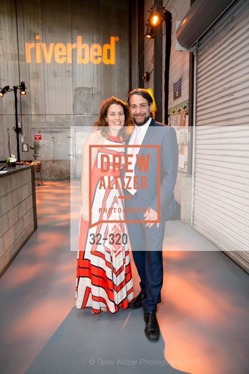 Carolyn Reibel, Mark Reibel, SF - Marin Food Bank Presents ONE BIG TABLE, SF- Marin Food Bank. 900 Pennsylvania Ave, September 26th, 2015,Drew Altizer, Drew Altizer Photography, full-service agency, private events, San Francisco photographer, photographer california