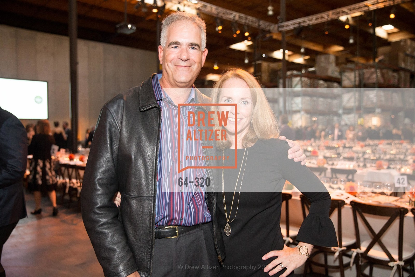 Michael Terris, Maureen Terris, SF - Marin Food Bank Presents ONE BIG TABLE, SF- Marin Food Bank. 900 Pennsylvania Ave, September 26th, 2015,Drew Altizer, Drew Altizer Photography, full-service agency, private events, San Francisco photographer, photographer california