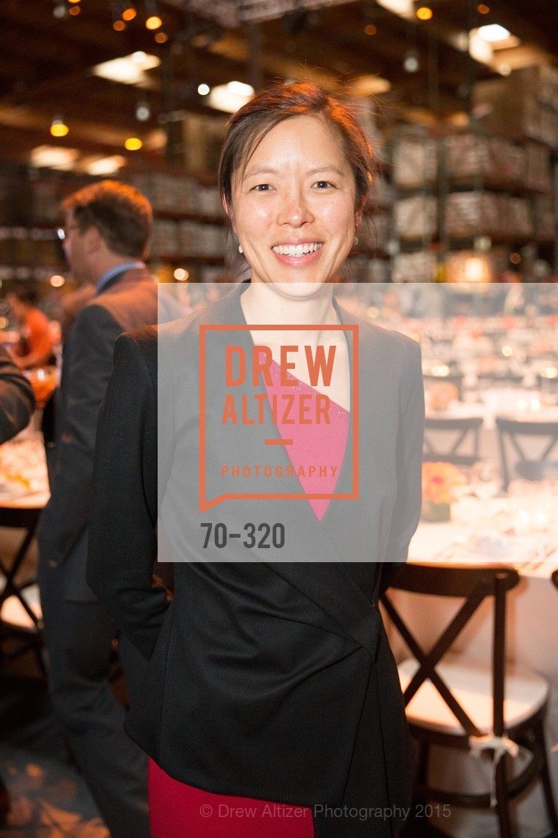 Jennifer Chang, SF - Marin Food Bank Presents ONE BIG TABLE, SF- Marin Food Bank. 900 Pennsylvania Ave, September 26th, 2015,Drew Altizer, Drew Altizer Photography, full-service agency, private events, San Francisco photographer, photographer california