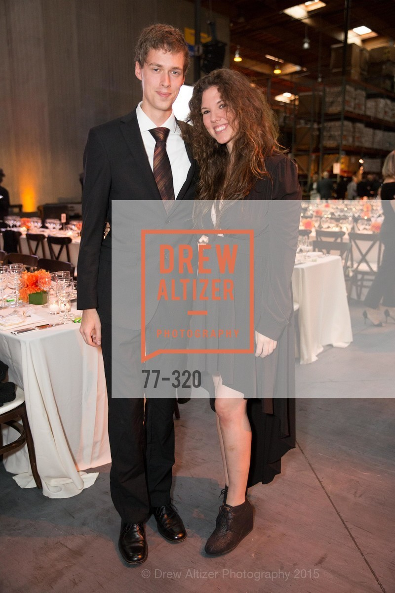 Top Picks, SF - Marin Food Bank Presents ONE BIG TABLE, September 26th, 2015, Photo,Drew Altizer, Drew Altizer Photography, full-service agency, private events, San Francisco photographer, photographer california