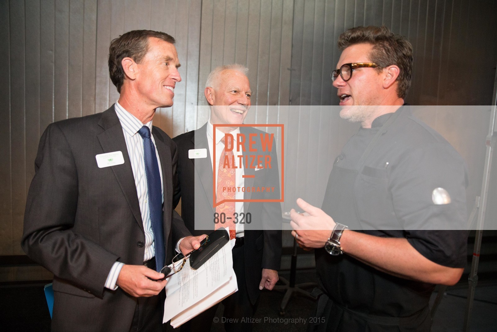 Tim Geraghty, Paul Ash, Tyler Florence, SF - Marin Food Bank Presents ONE BIG TABLE, SF- Marin Food Bank. 900 Pennsylvania Ave, September 26th, 2015,Drew Altizer, Drew Altizer Photography, full-service agency, private events, San Francisco photographer, photographer california