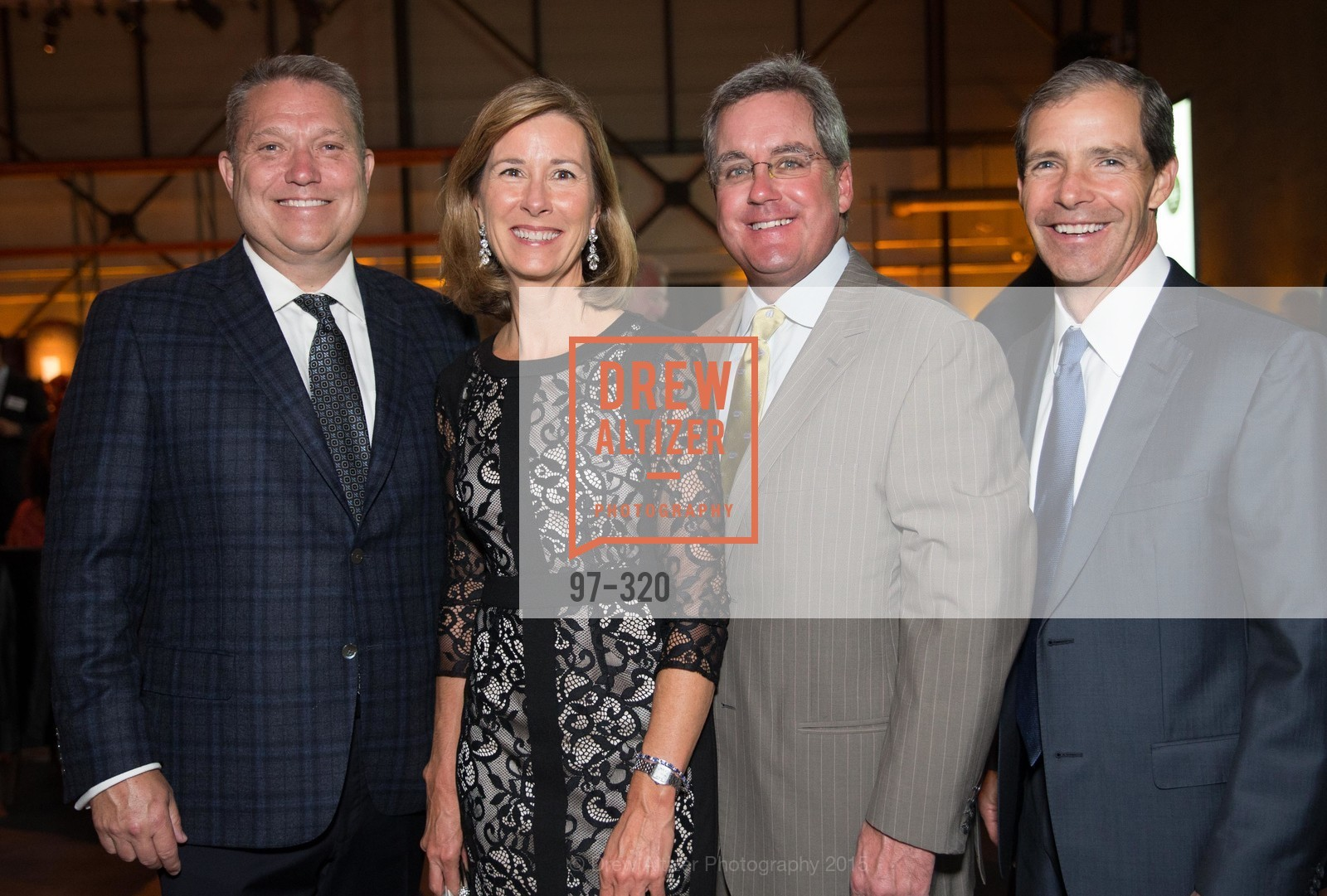 Gary Schermann, Anne Herrera, Dennis Herrera, Greg Flynn, SF - Marin Food Bank Presents ONE BIG TABLE, SF- Marin Food Bank. 900 Pennsylvania Ave, September 26th, 2015,Drew Altizer, Drew Altizer Photography, full-service event agency, private events, San Francisco photographer, photographer California