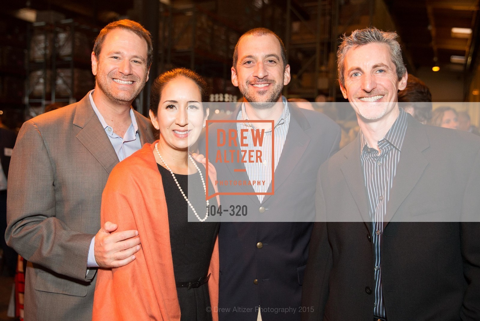 David Leeb, Linda Leeb, David Hershenson, Brent Daniel, SF - Marin Food Bank Presents ONE BIG TABLE, SF- Marin Food Bank. 900 Pennsylvania Ave, September 26th, 2015,Drew Altizer, Drew Altizer Photography, full-service agency, private events, San Francisco photographer, photographer california