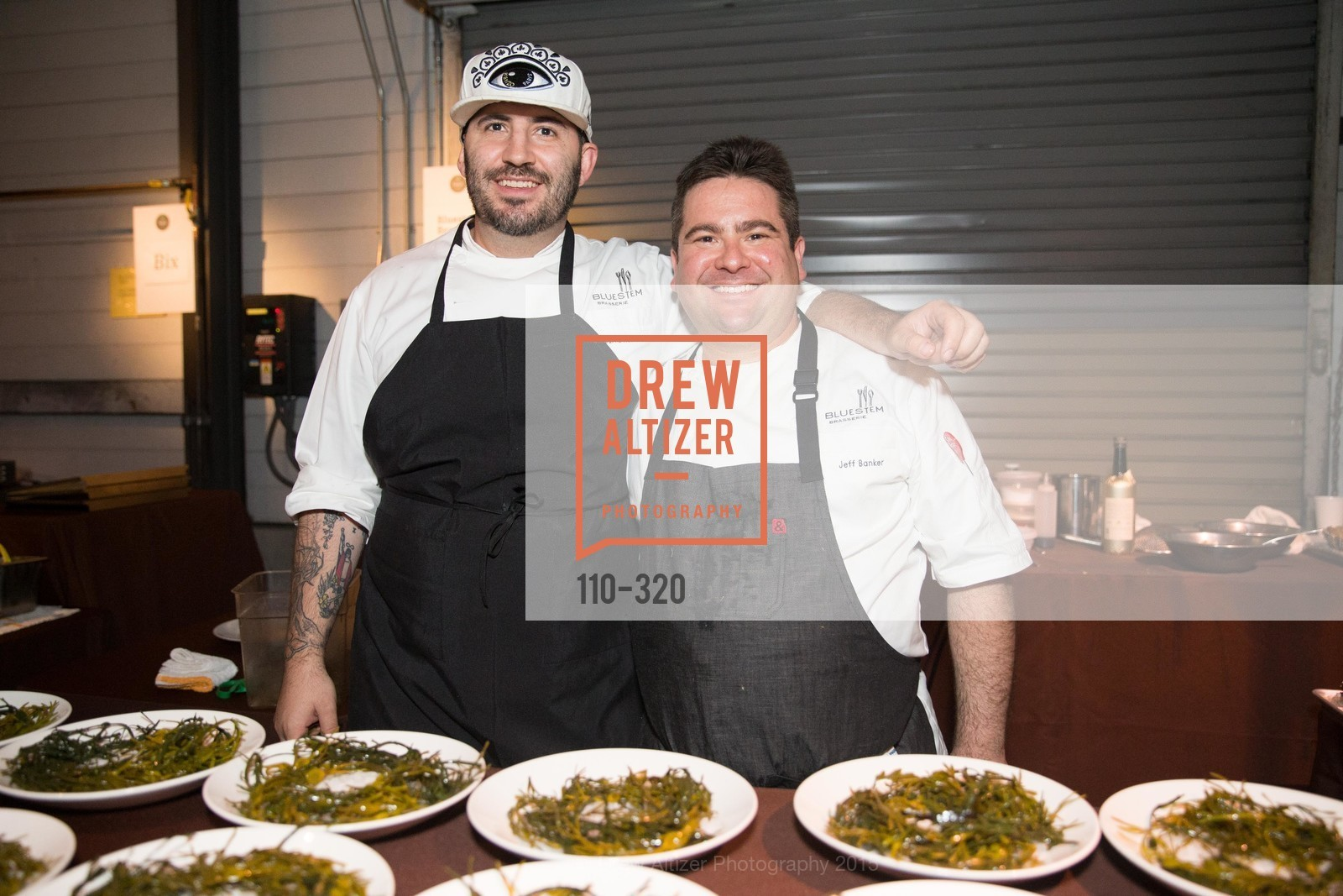 Curtis McDonald, Jeff Banker, SF - Marin Food Bank Presents ONE BIG TABLE, SF- Marin Food Bank. 900 Pennsylvania Ave, September 26th, 2015,Drew Altizer, Drew Altizer Photography, full-service agency, private events, San Francisco photographer, photographer california