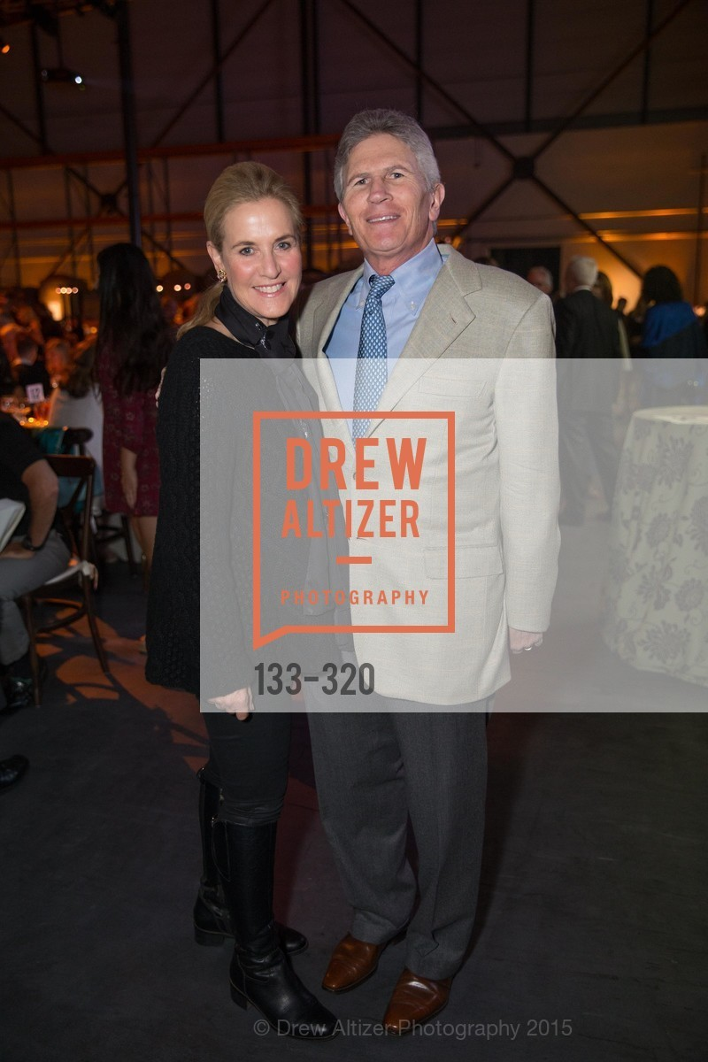 Lisa Goldman, Doug Goldman, SF - Marin Food Bank Presents ONE BIG TABLE, SF- Marin Food Bank. 900 Pennsylvania Ave, September 26th, 2015,Drew Altizer, Drew Altizer Photography, full-service agency, private events, San Francisco photographer, photographer california