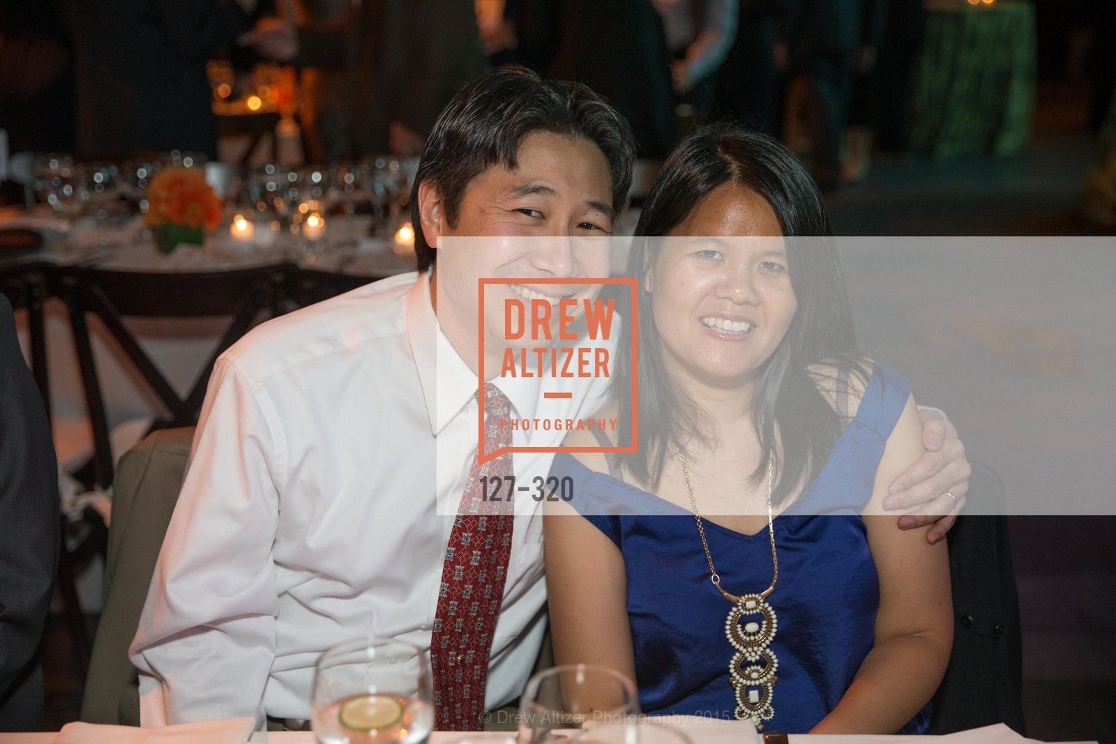 Grant Nakatani, Tammy Nakatani, SF - Marin Food Bank Presents ONE BIG TABLE, SF- Marin Food Bank. 900 Pennsylvania Ave, September 26th, 2015,Drew Altizer, Drew Altizer Photography, full-service agency, private events, San Francisco photographer, photographer california