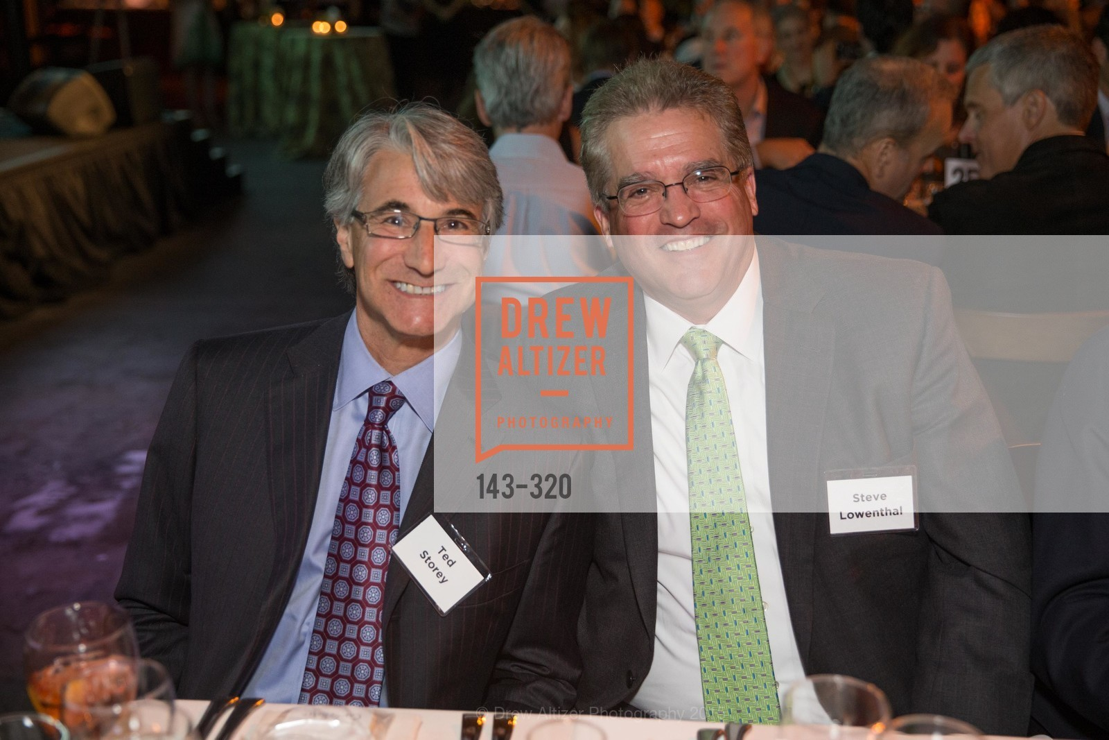 Ted Storey, Steve Lowenthal, SF - Marin Food Bank Presents ONE BIG TABLE, SF- Marin Food Bank. 900 Pennsylvania Ave, September 26th, 2015,Drew Altizer, Drew Altizer Photography, full-service event agency, private events, San Francisco photographer, photographer California