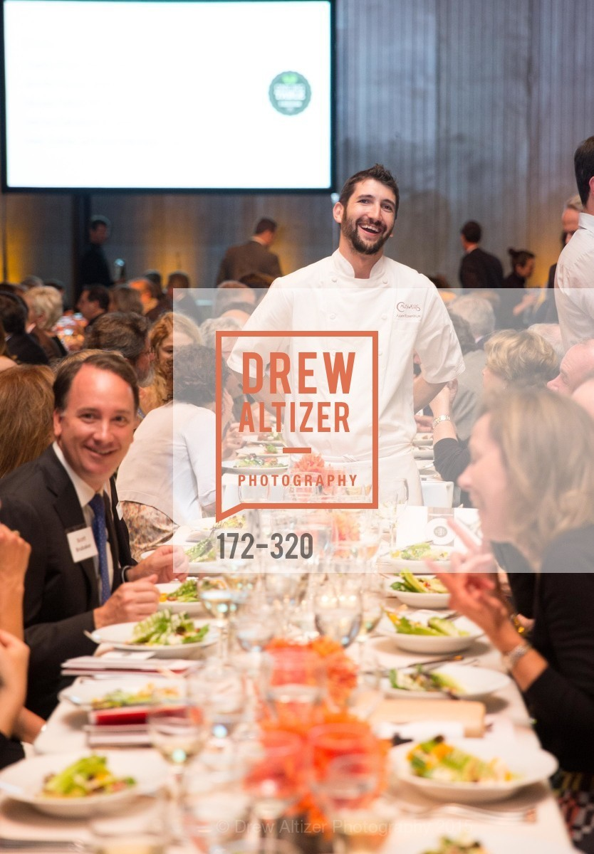Adam Rosenblum, SF - Marin Food Bank Presents ONE BIG TABLE, SF- Marin Food Bank. 900 Pennsylvania Ave, September 26th, 2015,Drew Altizer, Drew Altizer Photography, full-service agency, private events, San Francisco photographer, photographer california