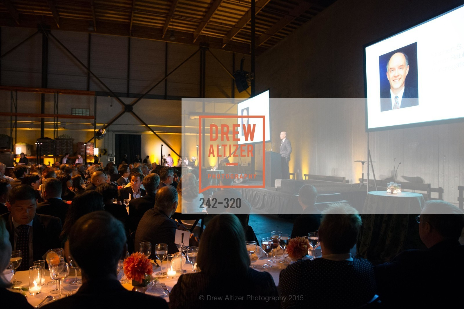 Stephen Pearce, SF - Marin Food Bank Presents ONE BIG TABLE, SF- Marin Food Bank. 900 Pennsylvania Ave, September 26th, 2015,Drew Altizer, Drew Altizer Photography, full-service agency, private events, San Francisco photographer, photographer california