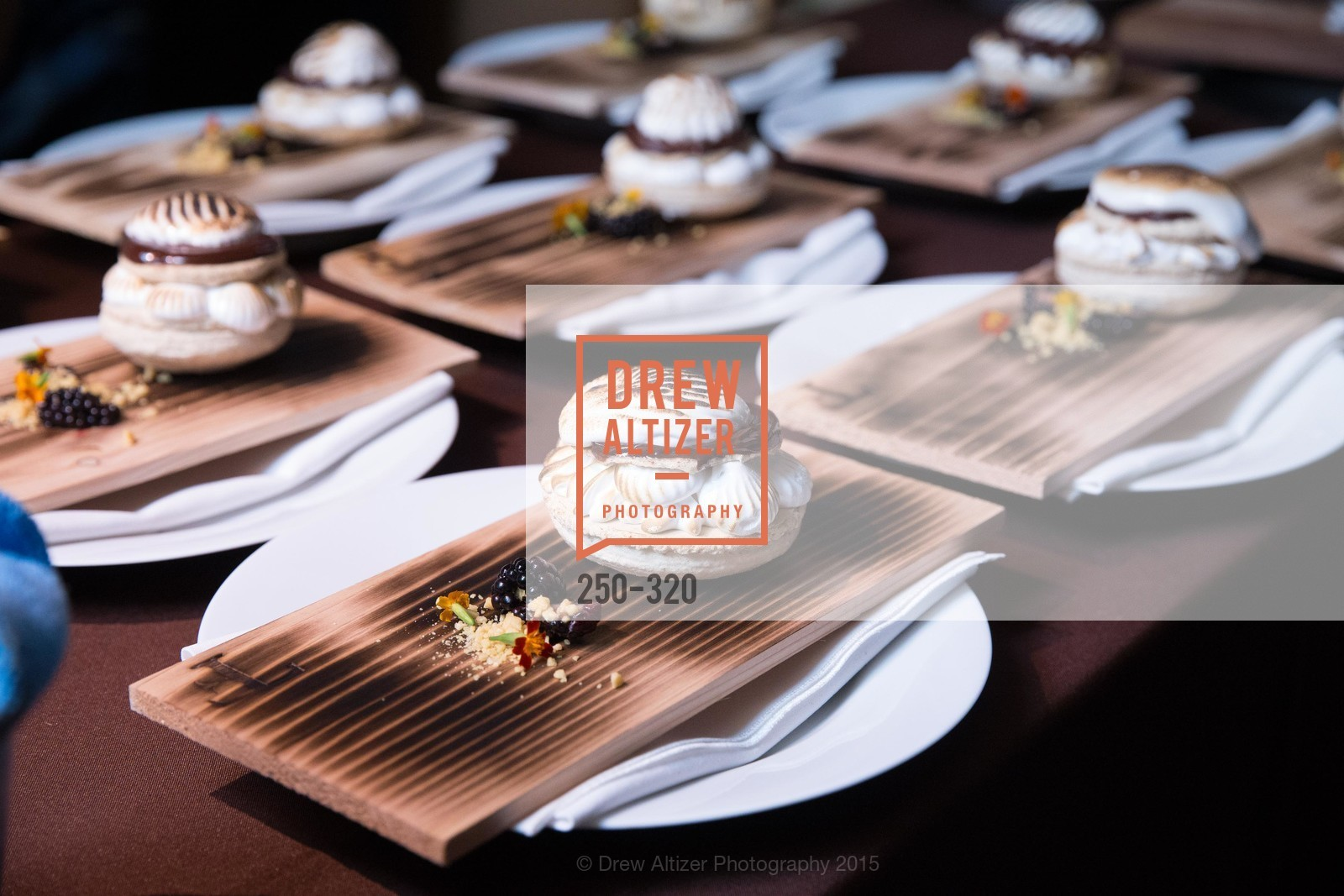 Atmosphere, SF - Marin Food Bank Presents ONE BIG TABLE, SF- Marin Food Bank. 900 Pennsylvania Ave, September 26th, 2015,Drew Altizer, Drew Altizer Photography, full-service agency, private events, San Francisco photographer, photographer california