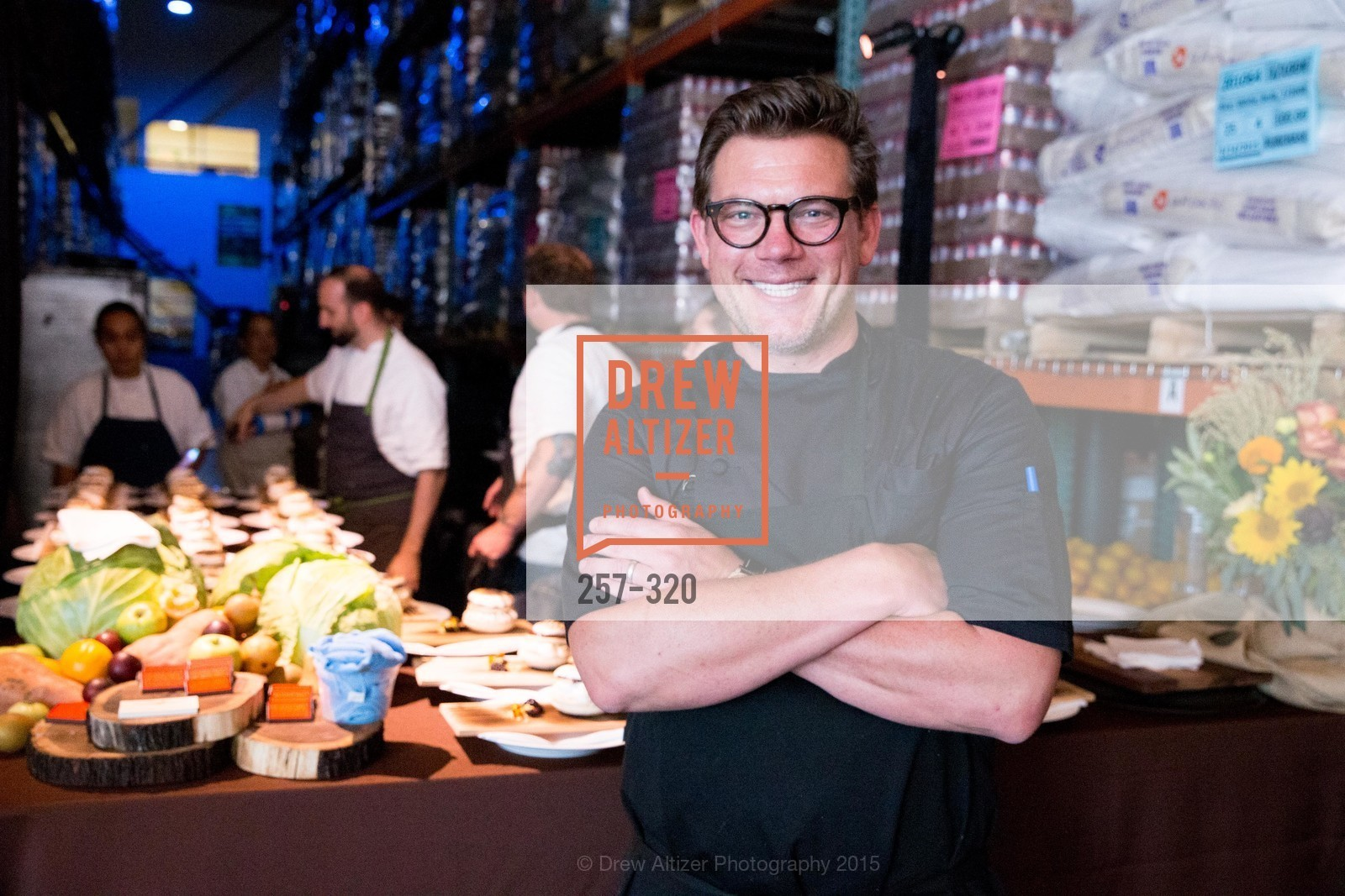 Tyler Florence, SF - Marin Food Bank Presents ONE BIG TABLE, SF- Marin Food Bank. 900 Pennsylvania Ave, September 26th, 2015,Drew Altizer, Drew Altizer Photography, full-service event agency, private events, San Francisco photographer, photographer California