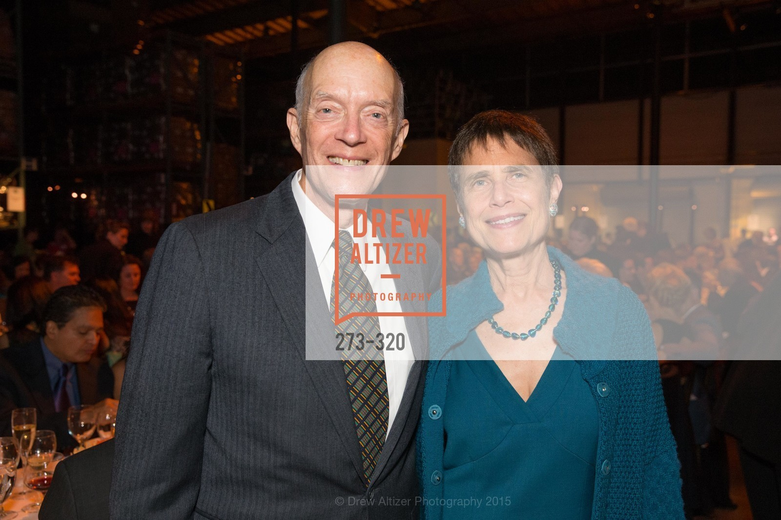 Stephen Pearce, Christine Russell, SF - Marin Food Bank Presents ONE BIG TABLE, SF- Marin Food Bank. 900 Pennsylvania Ave, September 26th, 2015,Drew Altizer, Drew Altizer Photography, full-service agency, private events, San Francisco photographer, photographer california
