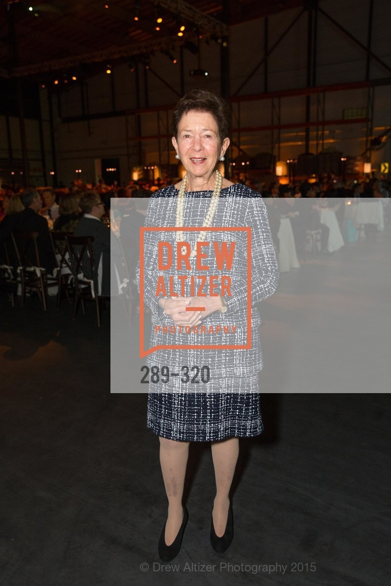 Roselyne Swig, SF - Marin Food Bank Presents ONE BIG TABLE, SF- Marin Food Bank. 900 Pennsylvania Ave, September 26th, 2015,Drew Altizer, Drew Altizer Photography, full-service agency, private events, San Francisco photographer, photographer california