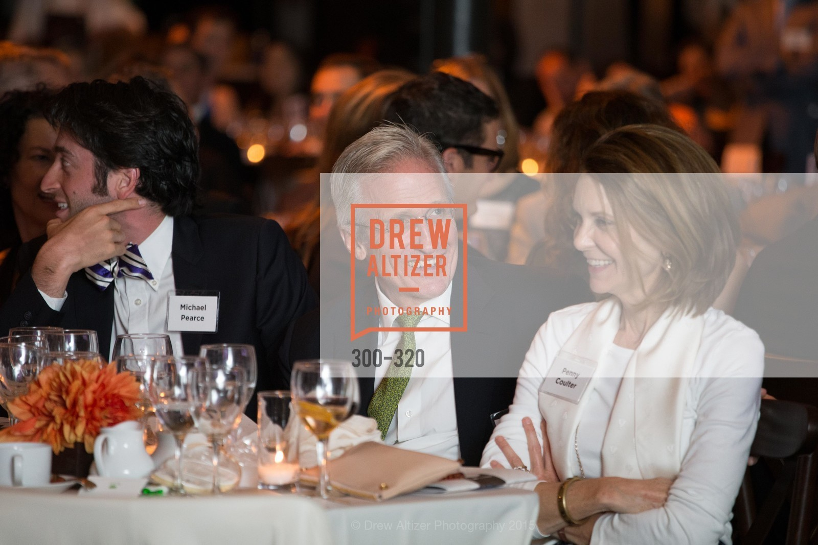 Michael Pearce, Jim Coulter, Penny Coulter, SF - Marin Food Bank Presents ONE BIG TABLE, SF- Marin Food Bank. 900 Pennsylvania Ave, September 26th, 2015,Drew Altizer, Drew Altizer Photography, full-service agency, private events, San Francisco photographer, photographer california