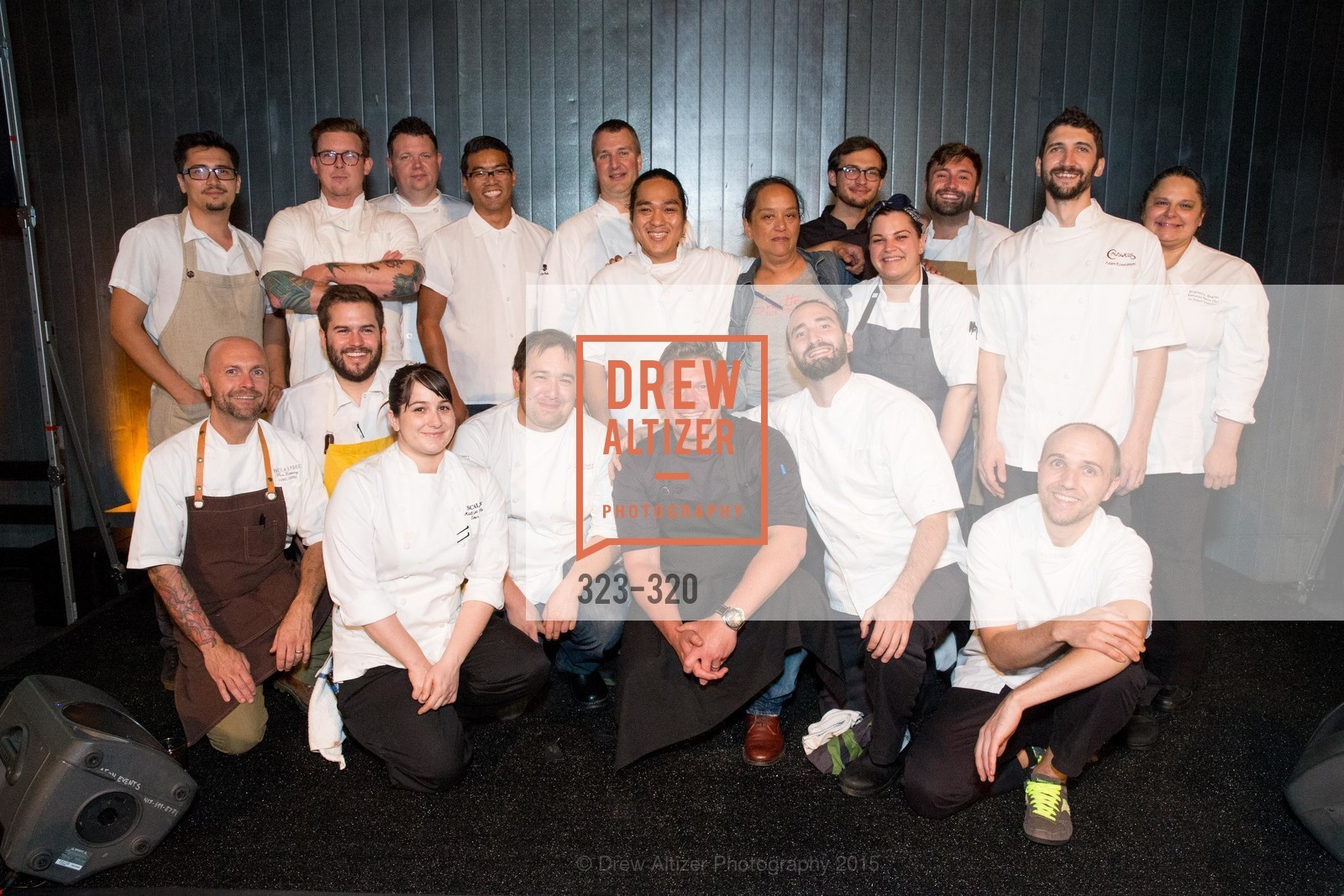 Tyler Florence, OBT Chefs, SF - Marin Food Bank Presents ONE BIG TABLE, SF- Marin Food Bank. 900 Pennsylvania Ave, September 26th, 2015,Drew Altizer, Drew Altizer Photography, full-service agency, private events, San Francisco photographer, photographer california