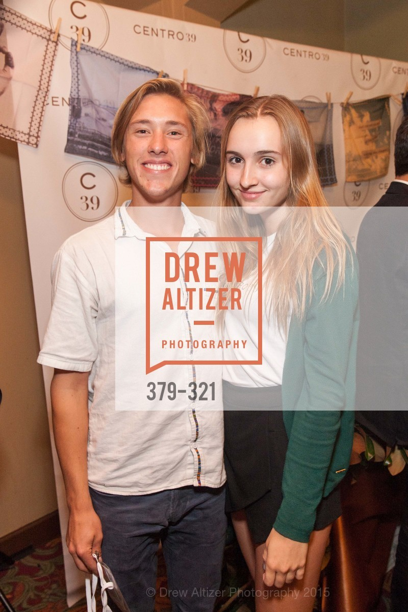 Hunter Bragg, Annie May, Vittorio De Sica- A film series, The Castro Theater. 429 Castro Street, September 26th, 2015,Drew Altizer, Drew Altizer Photography, full-service agency, private events, San Francisco photographer, photographer california