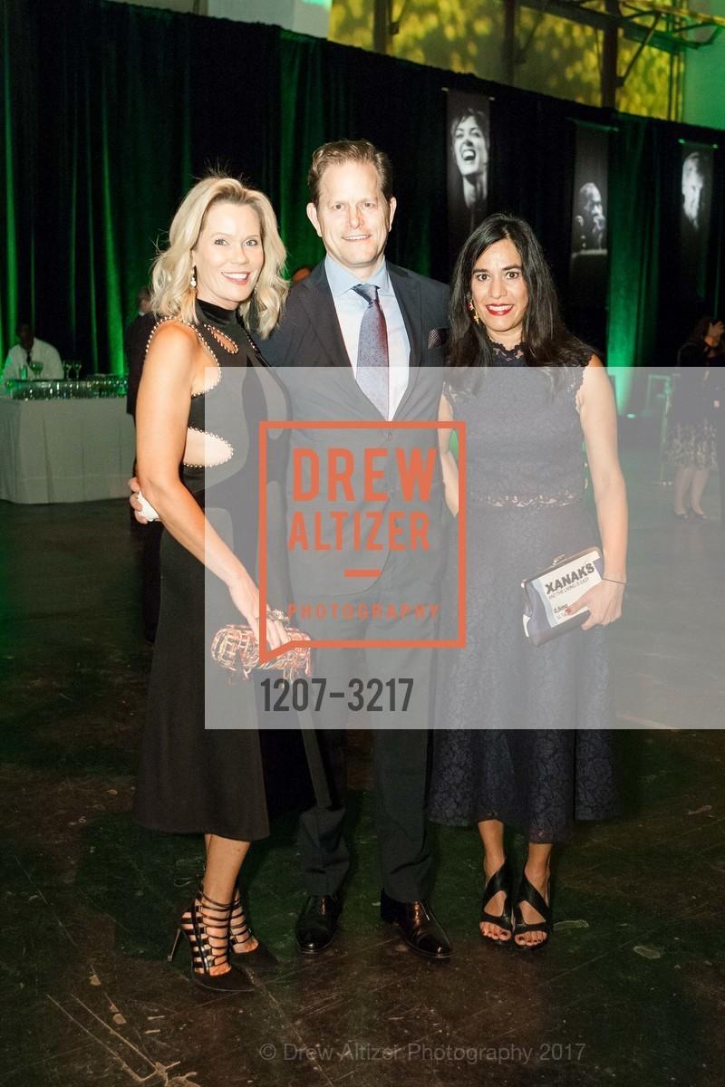 Stephanie Tuttle, Ramsey Walker, Krutika Patel, Photo #1207-3217