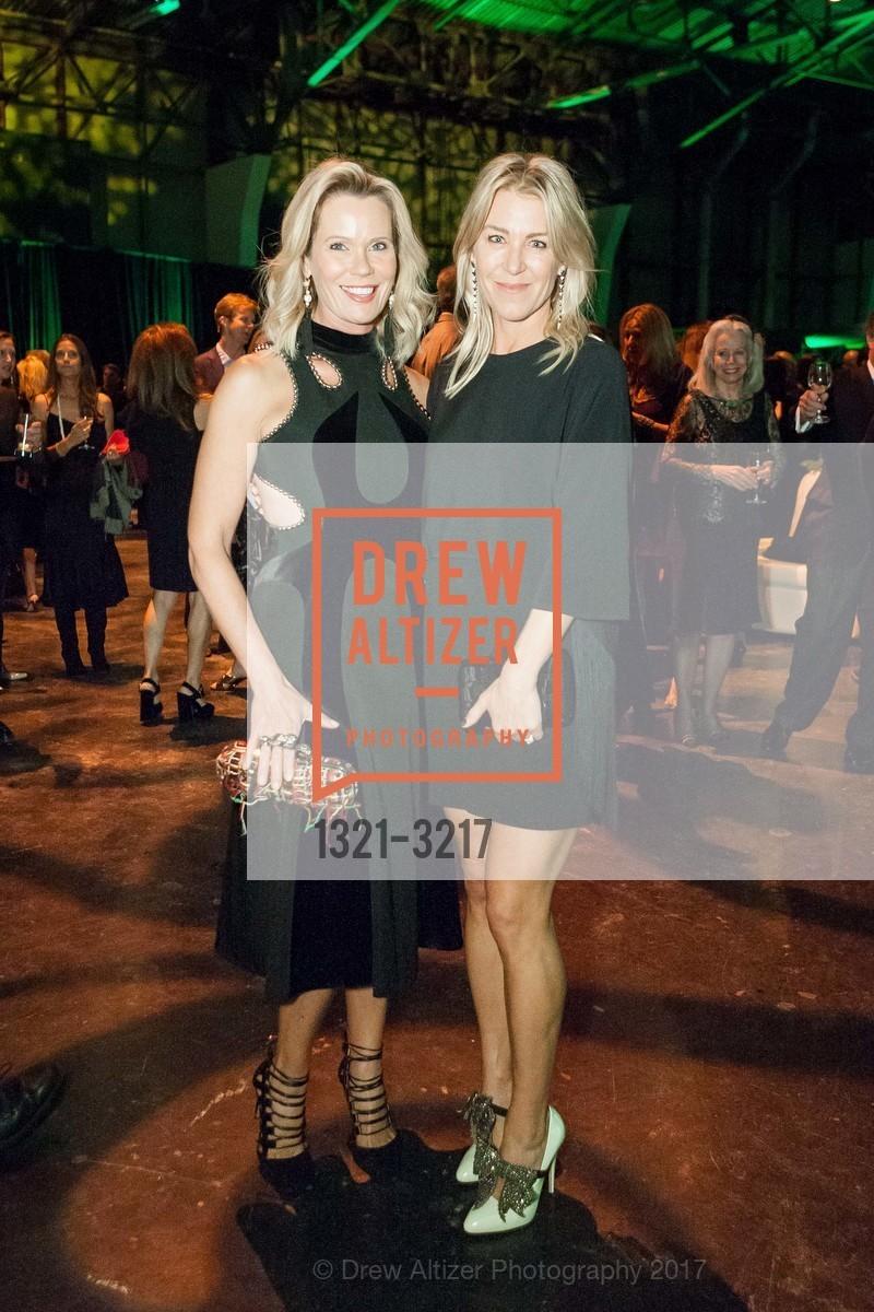 Stephanie Tuttle, Leslie Olrich, Photo #1321-3217