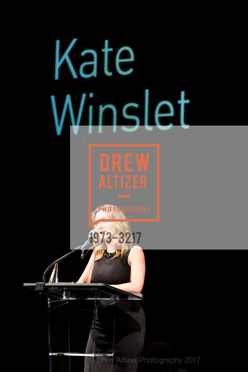 Kate Winslet, Photo #1973-3217