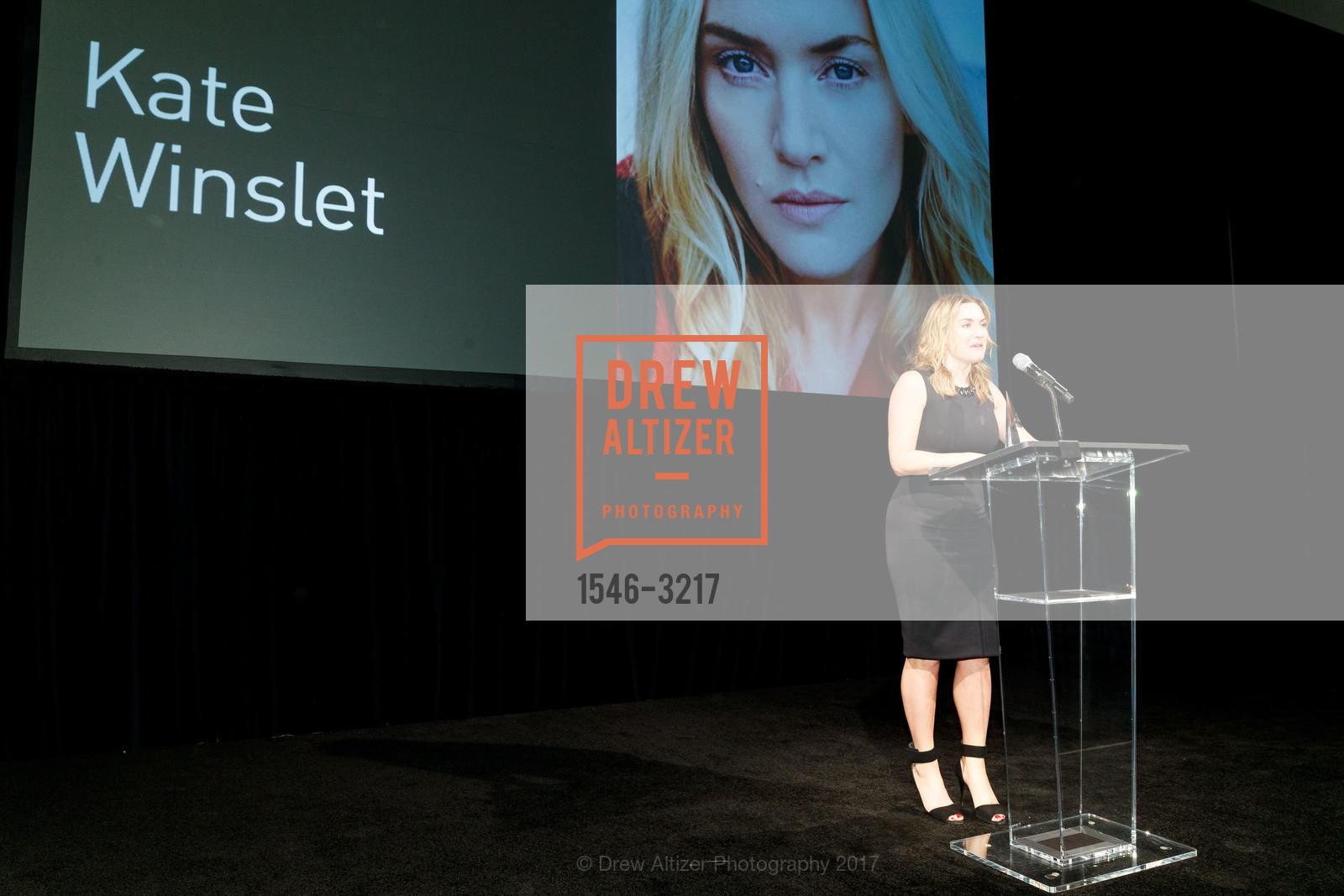 Kate Winslet, Photo #1546-3217