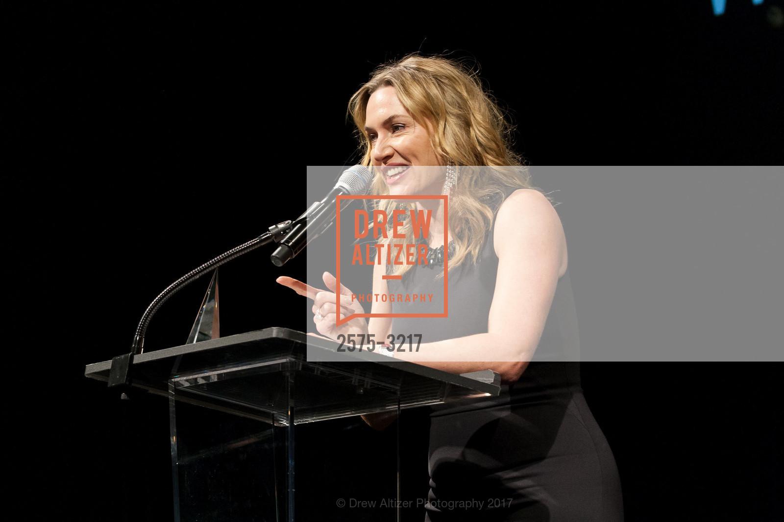 Kate Winslet, Photo #2575-3217