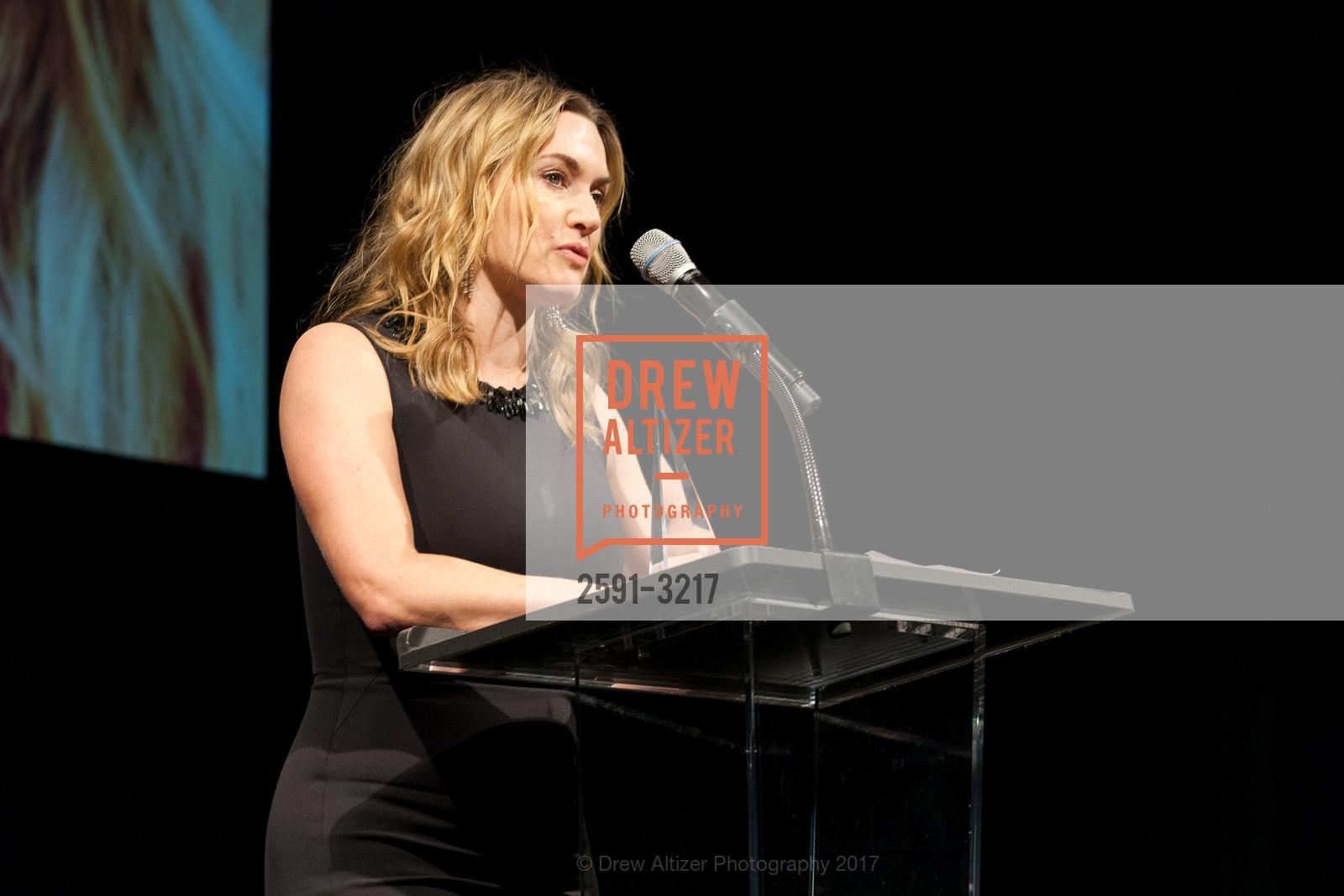 Kate Winslet, Photo #2591-3217