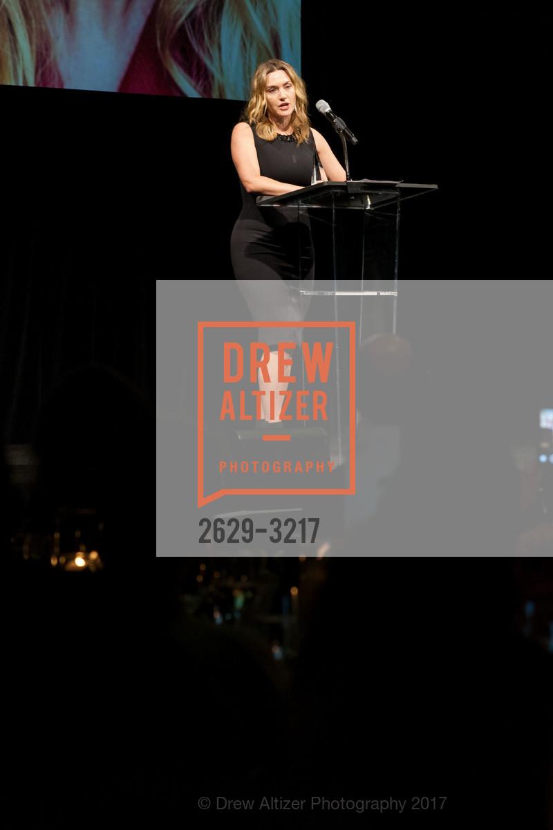 Kate Winslet, Photo #2629-3217