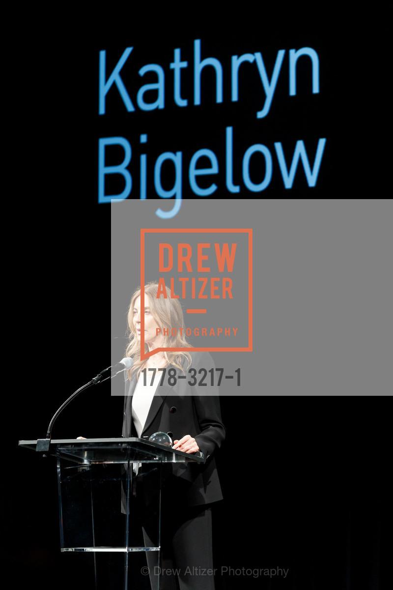 Kathryn Bigelow, Photo #1778-3217-1