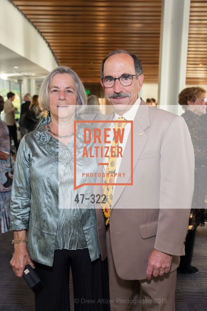 Amy Roth, Bob Epstein, Gala at The Greek Benefiting Cal Performances, UC Berkeley's Greek Theatre. 2001 Gayley Rd, September 25th, 2015,Drew Altizer, Drew Altizer Photography, full-service agency, private events, San Francisco photographer, photographer california