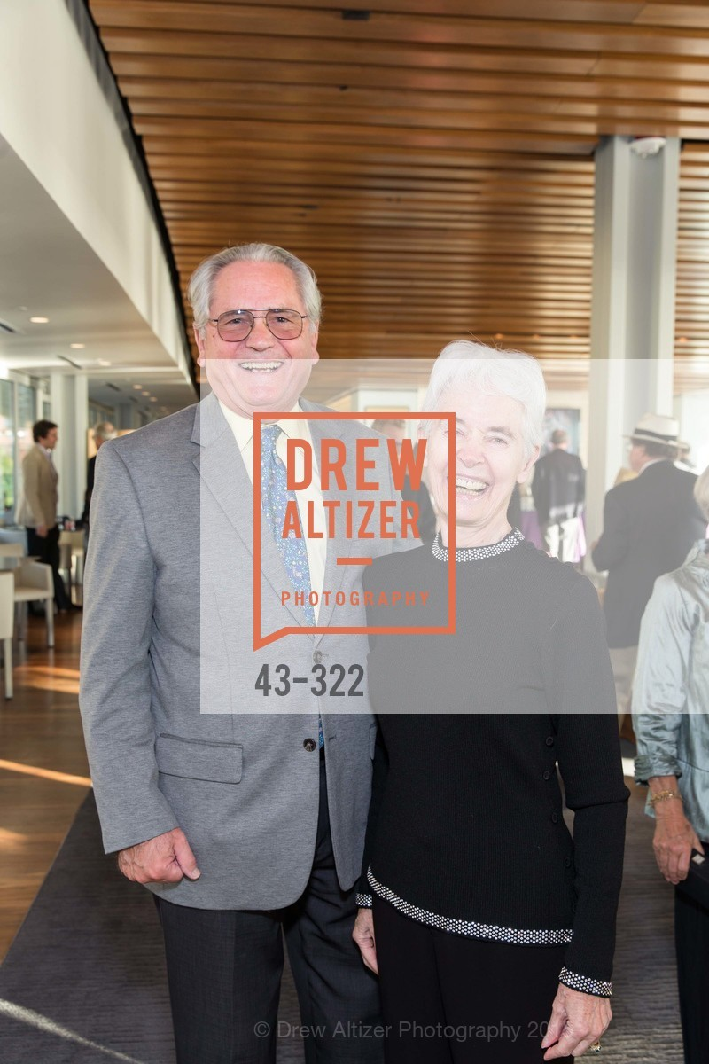 Peter Davis, Jane Davis, Gala at The Greek Benefiting Cal Performances, UC Berkeley's Greek Theatre. 2001 Gayley Rd, September 25th, 2015,Drew Altizer, Drew Altizer Photography, full-service agency, private events, San Francisco photographer, photographer california