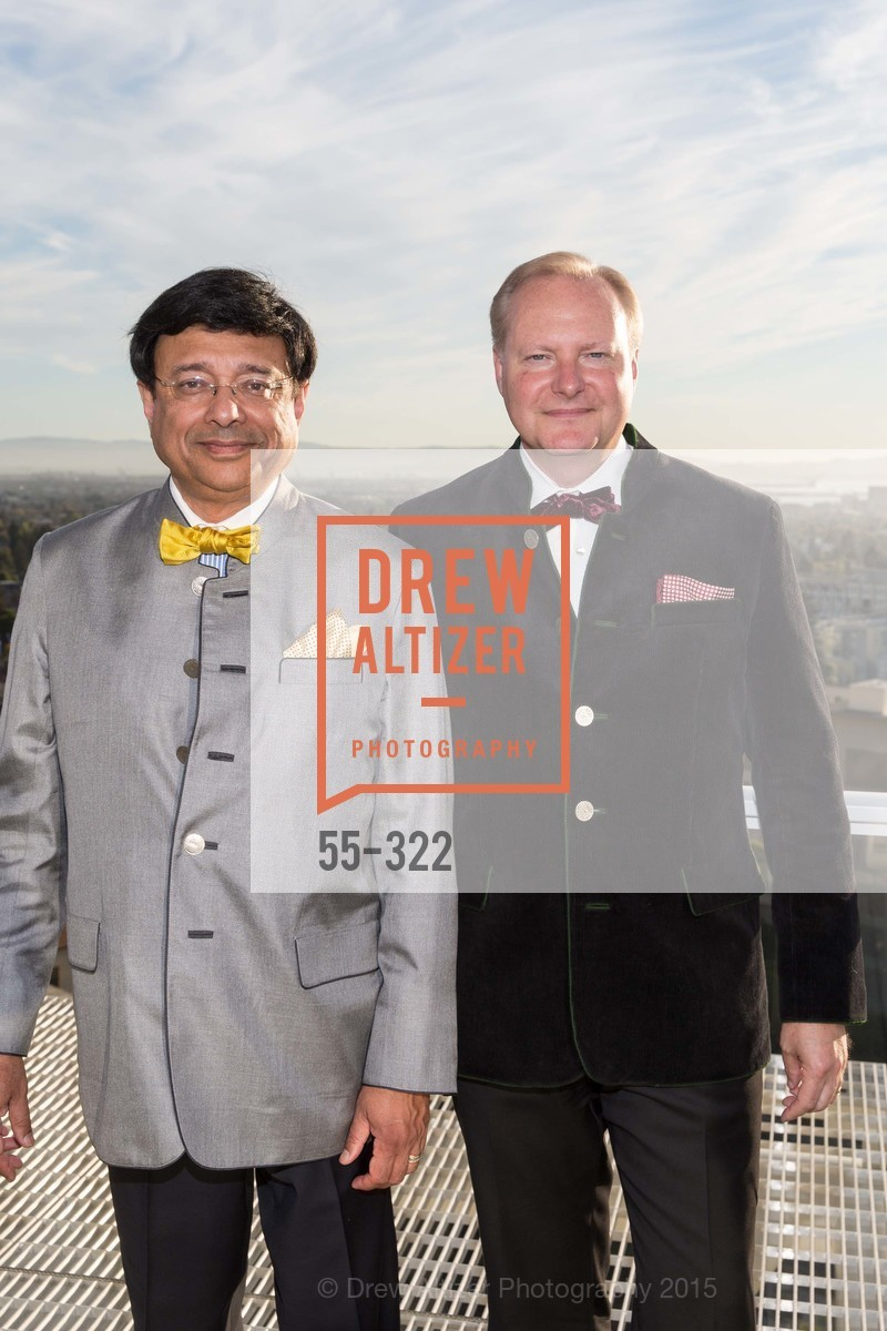 Shariq Yosufzai, Brian James, Gala at The Greek Benefiting Cal Performances, UC Berkeley's Greek Theatre. 2001 Gayley Rd, September 25th, 2015,Drew Altizer, Drew Altizer Photography, full-service event agency, private events, San Francisco photographer, photographer California