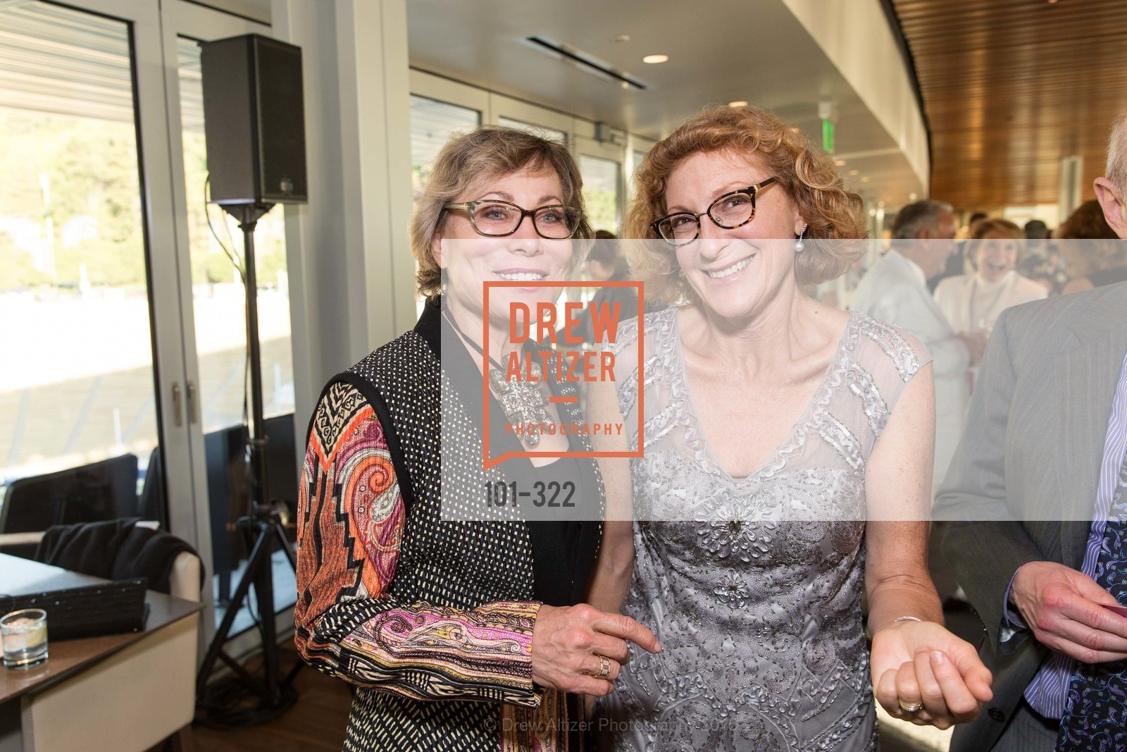 Leigh Teece, Maris Meyerson, Gala at The Greek Benefiting Cal Performances, UC Berkeley's Greek Theatre. 2001 Gayley Rd, September 25th, 2015,Drew Altizer, Drew Altizer Photography, full-service event agency, private events, San Francisco photographer, photographer California