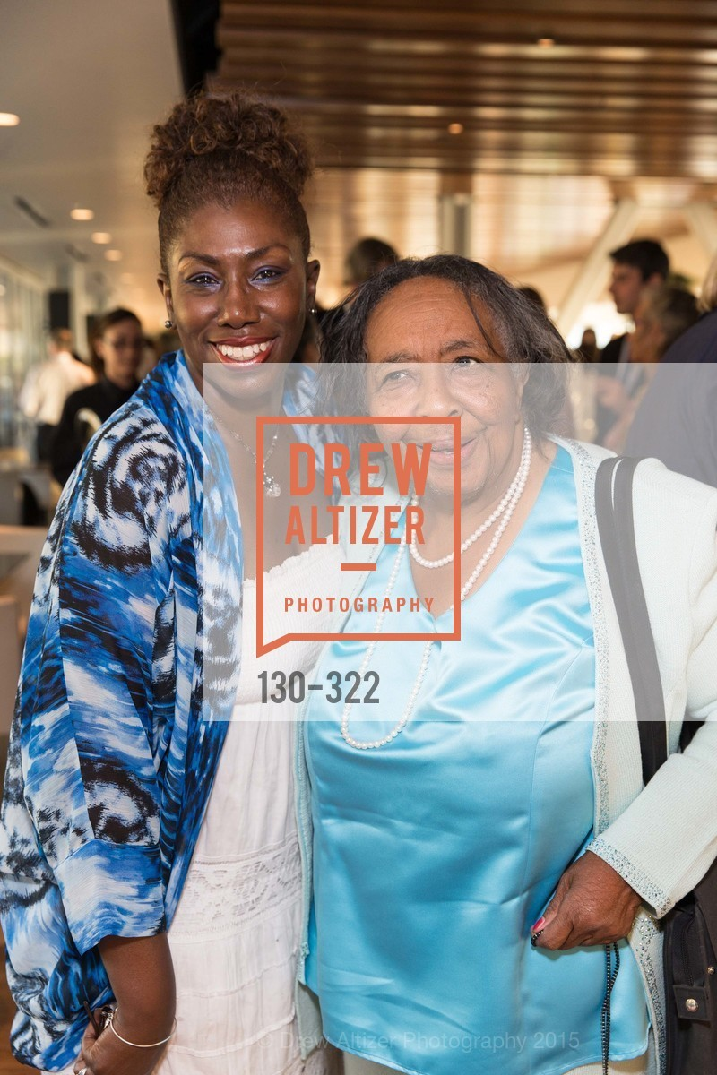 Hope Briggs, Sylvia Lindsey, Gala at The Greek Benefiting Cal Performances, UC Berkeley's Greek Theatre. 2001 Gayley Rd, September 25th, 2015,Drew Altizer, Drew Altizer Photography, full-service agency, private events, San Francisco photographer, photographer california