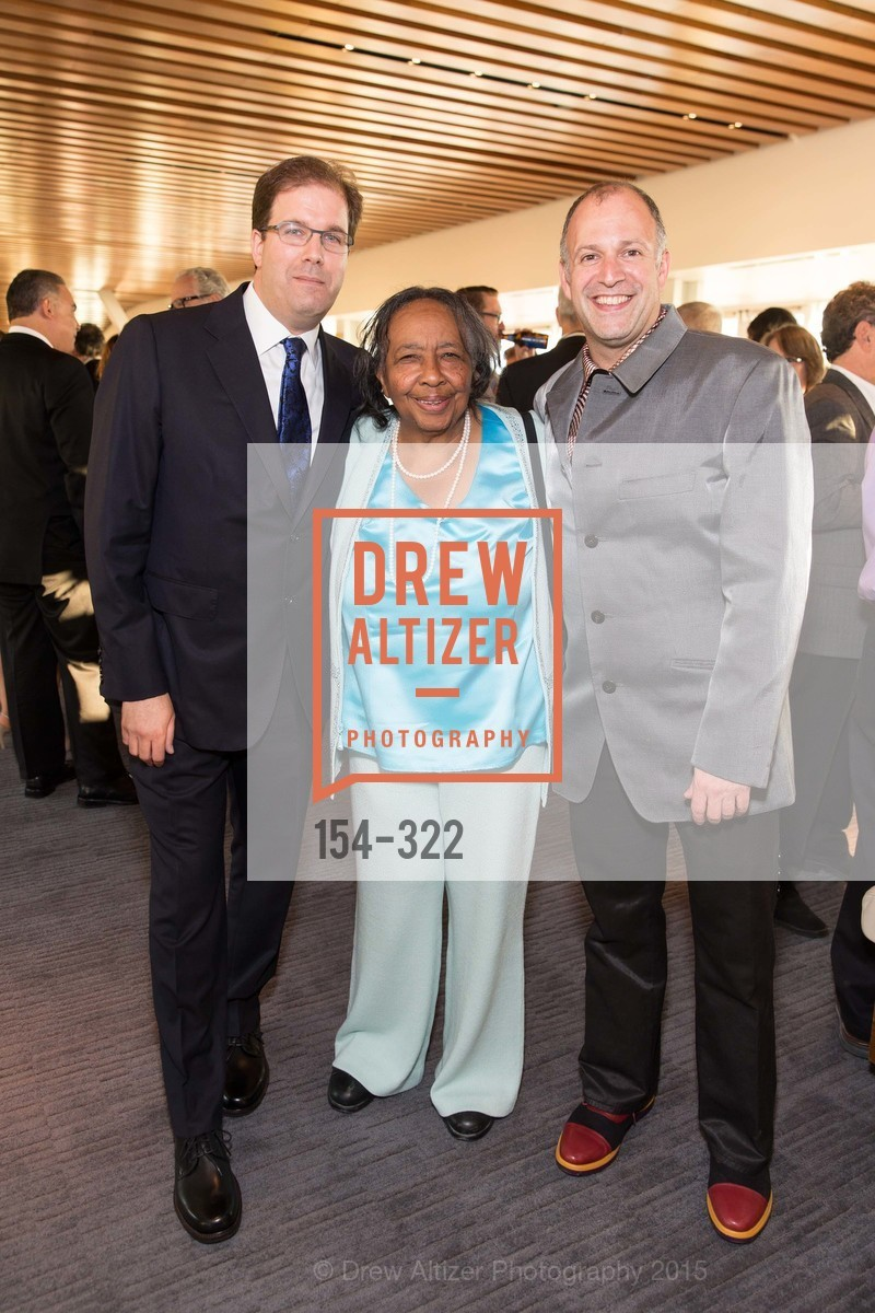 Matias Tarnopolsky, Sylvia Lindsey, Rob Bayliss, Gala at The Greek Benefiting Cal Performances, UC Berkeley's Greek Theatre. 2001 Gayley Rd, September 25th, 2015,Drew Altizer, Drew Altizer Photography, full-service event agency, private events, San Francisco photographer, photographer California